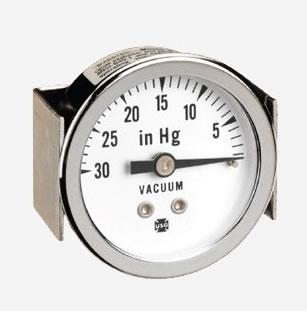 Pressure Gauge Manufacturers